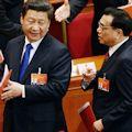 左翼リベラルにおける中国軽侮の態度と傾向 - 子安宣邦と辺見庸_c0315619_16291388.jpg