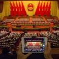 左翼リベラルにおける中国軽侮の態度と傾向 - 子安宣邦と辺見庸_c0315619_16292579.jpg
