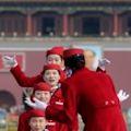 左翼リベラルにおける中国軽侮の態度と傾向 - 子安宣邦と辺見庸_c0315619_16293643.jpg