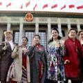 左翼リベラルにおける中国軽侮の態度と傾向 - 子安宣邦と辺見庸_c0315619_16294984.jpg