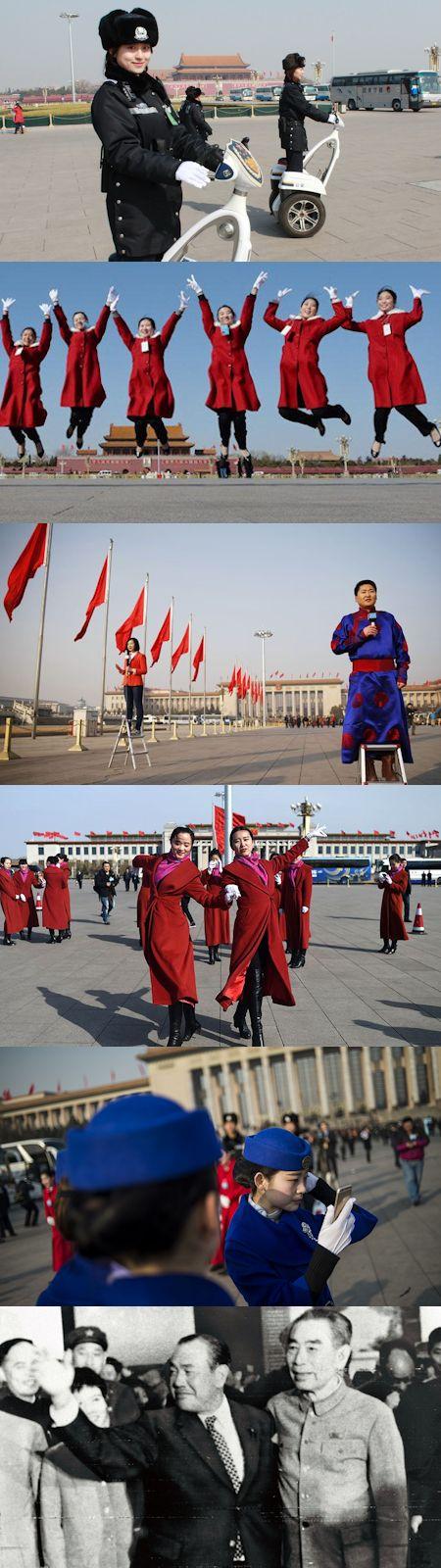 左翼リベラルにおける中国軽侮の態度と傾向 - 子安宣邦と辺見庸_c0315619_16301796.jpg