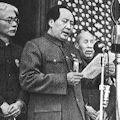 左翼リベラルにおける中国軽侮の態度と傾向 - 子安宣邦と辺見庸_c0315619_1630470.jpg