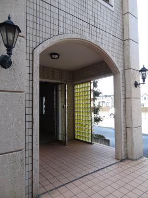 ✩ラフィーネ掛川bⅡ 新幹線見れちゃった♪_a0253729_1319866.jpg