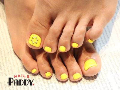 FOOT NAIL_e0284934_15173890.jpg