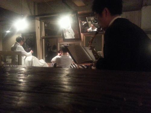TOKOYA_c0341260_09365671.jpg