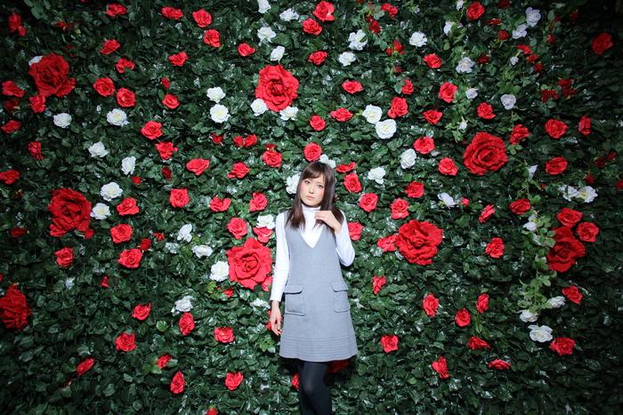 Flower _f0021869_23255736.jpg