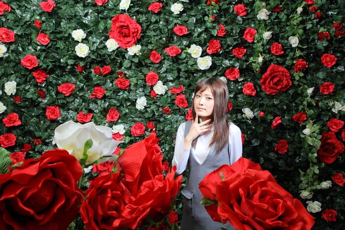 Flower _f0021869_2329246.jpg