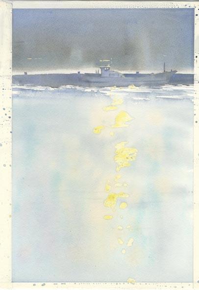 船の絵 つづき_f0176370_1714495.jpg