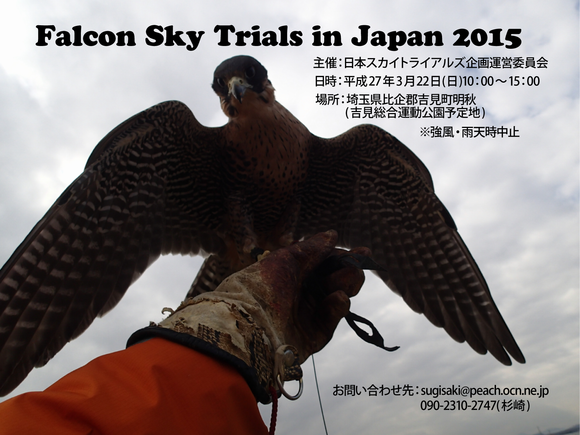 『Falcon Sky Trials in Japan 2015』_d0083692_22335766.png