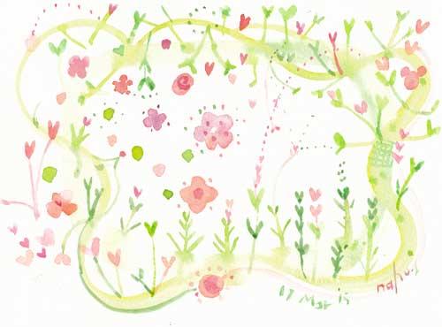あたらしい春 24_d0115092_234113100.jpg