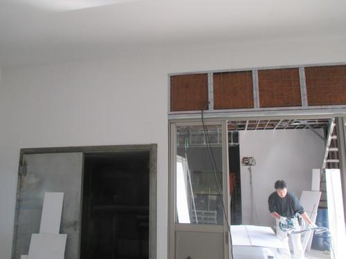 UD塗装工場改修工事_e0149405_16204682.jpg