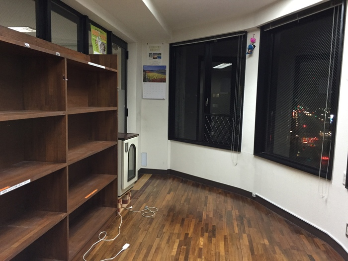 terakoya shopの営業終了と合格発表の日_d0116009_10585842.jpg