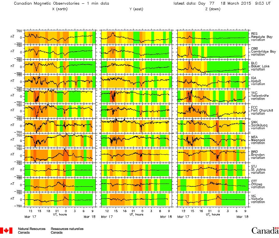 HAARPに地震波か?研究用107:最大級700nTの地震電磁波到来か?_e0171614_18381496.png