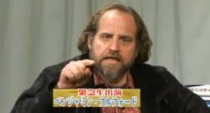 「青い目のサムライ」マイケル・ヨン:米国インテリも中韓反日プロバガンダにノー!_e0171614_8201187.jpg