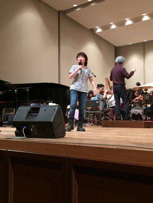 オーケストラで聴く人気アニメ音楽_a0163623_2232240.jpg