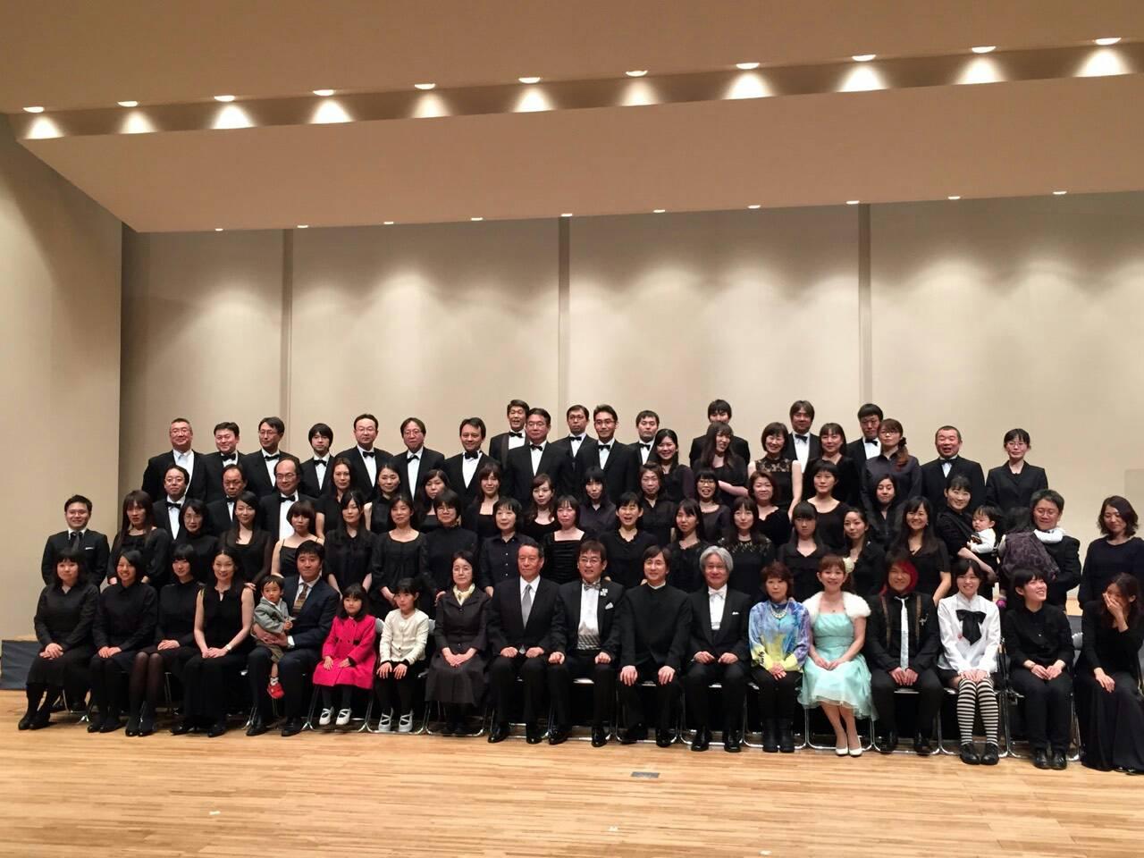 オーケストラで聴く人気アニメ音楽_a0163623_22331738.jpg
