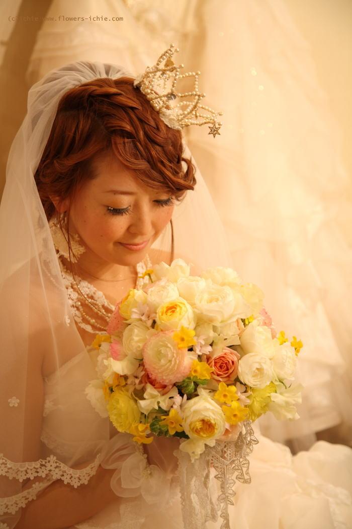 一会のインスタグラムのご案内 Instagram bouquet_ichie_a0042928_18465490.jpg
