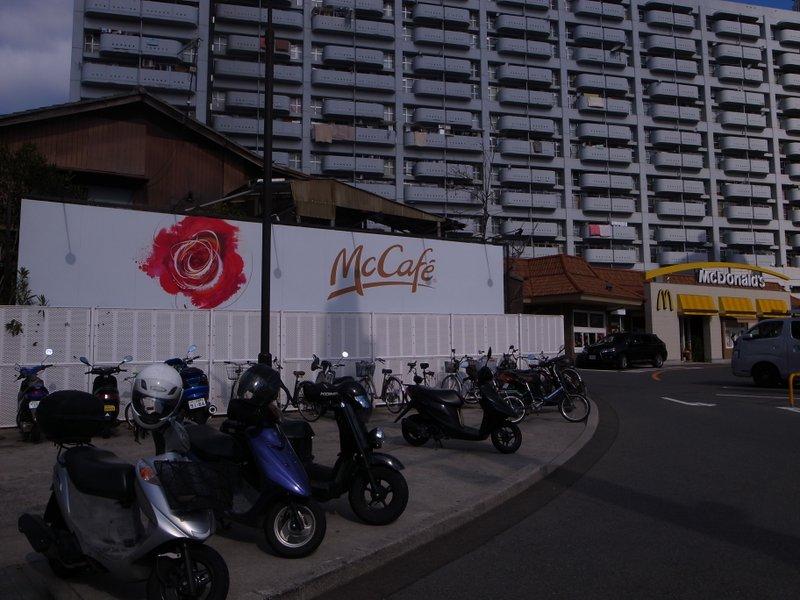 town watching~nishihakushimacho~_b0190540_12293761.jpg