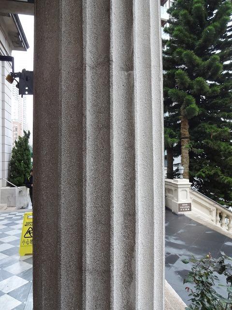 聖瑪加利大堂_b0248150_08033882.jpg
