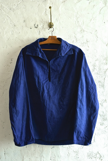 French fisher man pull over shirts_f0226051_17155951.jpg