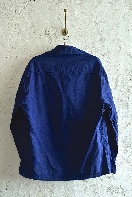 French fisher man pull over shirts_f0226051_17161082.jpg