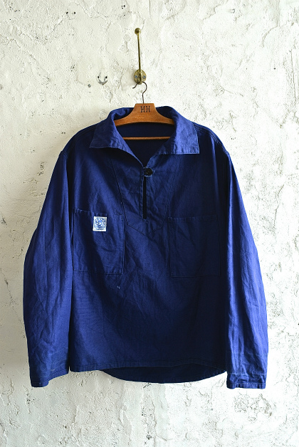 French fisher man pull over shirts_f0226051_17163313.jpg