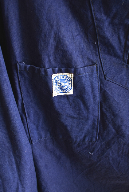 French fisher man pull over shirts_f0226051_1717872.jpg