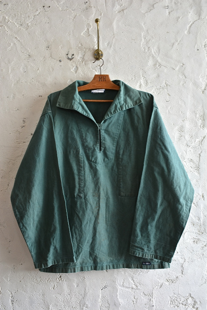 French fisher man pull over shirts_f0226051_1721316.jpg