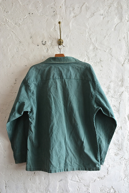 French fisher man pull over shirts_f0226051_17304861.jpg