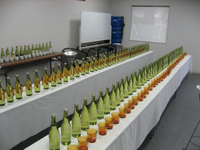 新酒鑑評会_f0006356_20575548.jpg