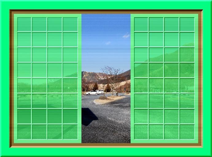 a0212557_9534186.jpg
