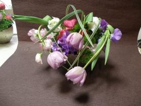 春です_e0170461_1826036.jpg