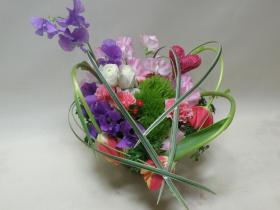 春です_e0170461_18262861.jpg