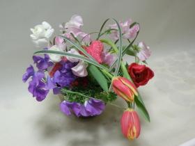 春です_e0170461_18263896.jpg