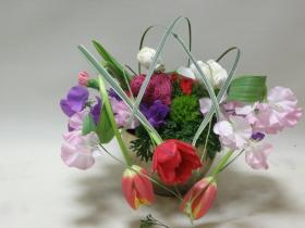 春です_e0170461_18264861.jpg
