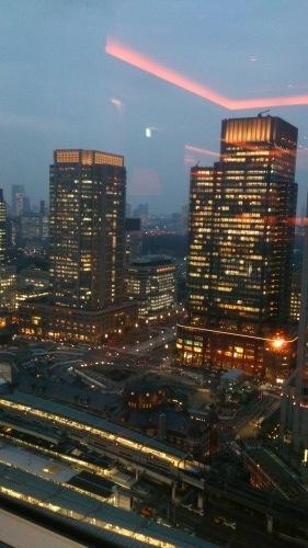 東京駅前で打合せ2015春_c0122270_20511234.jpg
