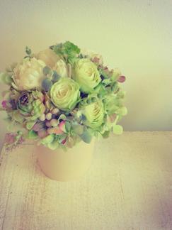 お花のご予約について・・・_b0209477_165143.jpg