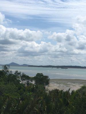 ウビン島へ_f0305884_1350531.jpg
