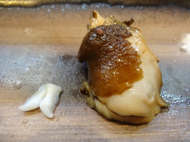 千葉で一番お気に入りのお寿司屋さんです。_c0225997_14281721.jpg