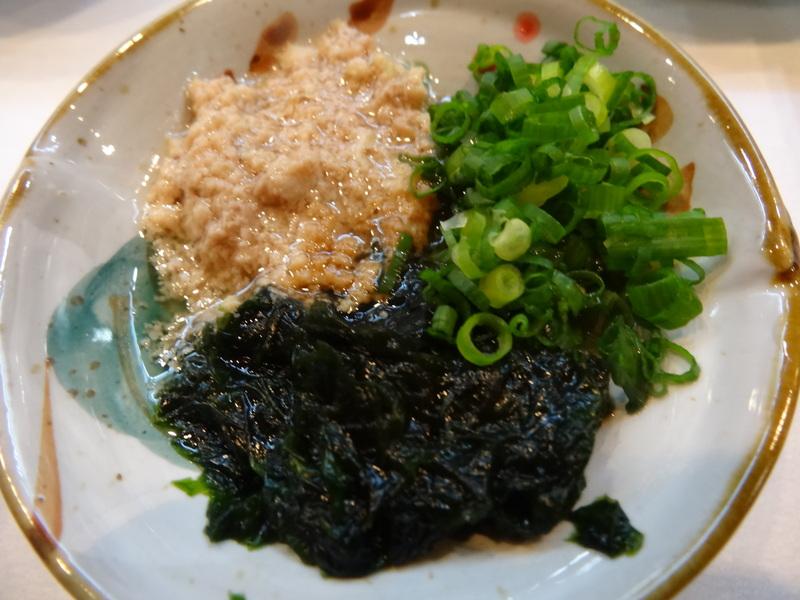 千葉で一番お気に入りのお寿司屋さんです。_c0225997_16423479.jpg