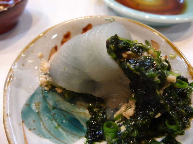 千葉で一番お気に入りのお寿司屋さんです。_c0225997_16585689.jpg