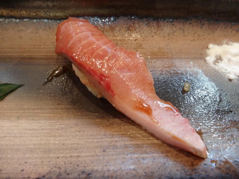 千葉で一番お気に入りのお寿司屋さんです。_c0225997_171624.jpg