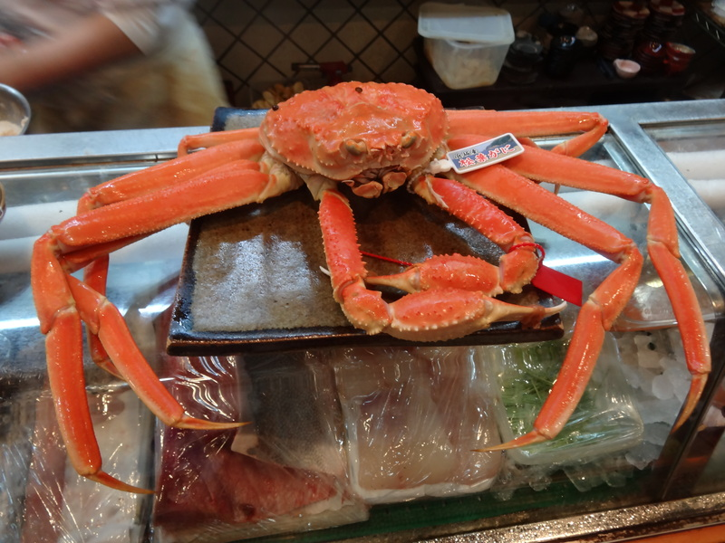 千葉で一番お気に入りのお寿司屋さんです。_c0225997_1724459.jpg