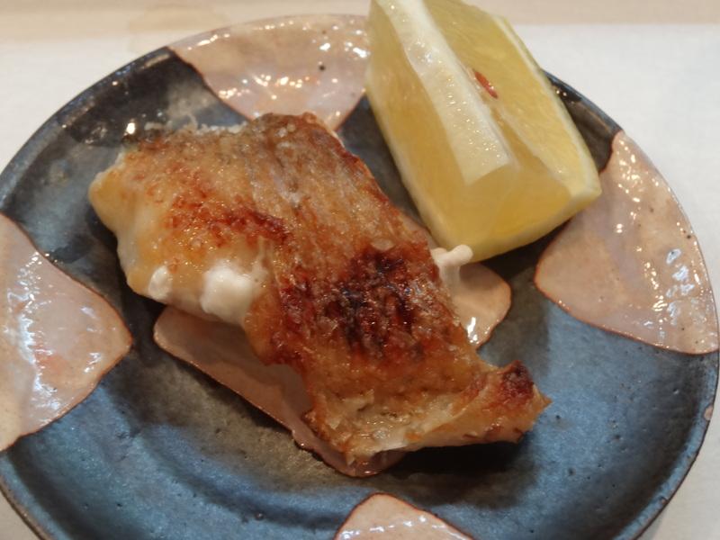 千葉で一番お気に入りのお寿司屋さんです。_c0225997_17264745.jpg