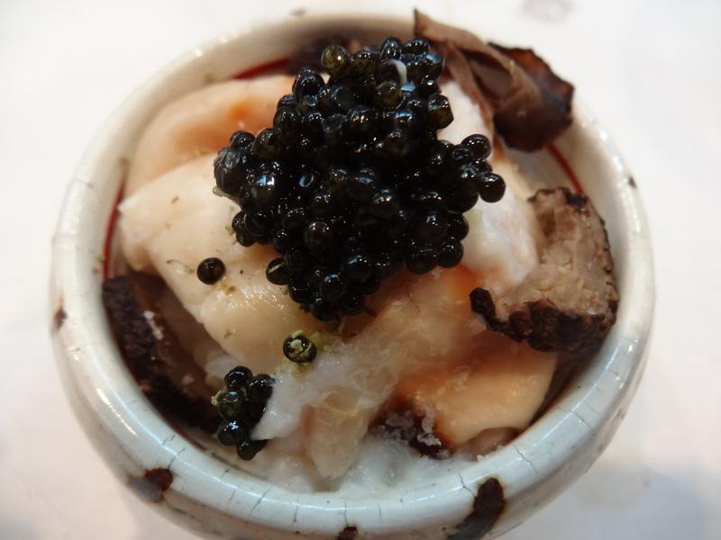 千葉で一番お気に入りのお寿司屋さんです。_c0225997_17332190.jpg