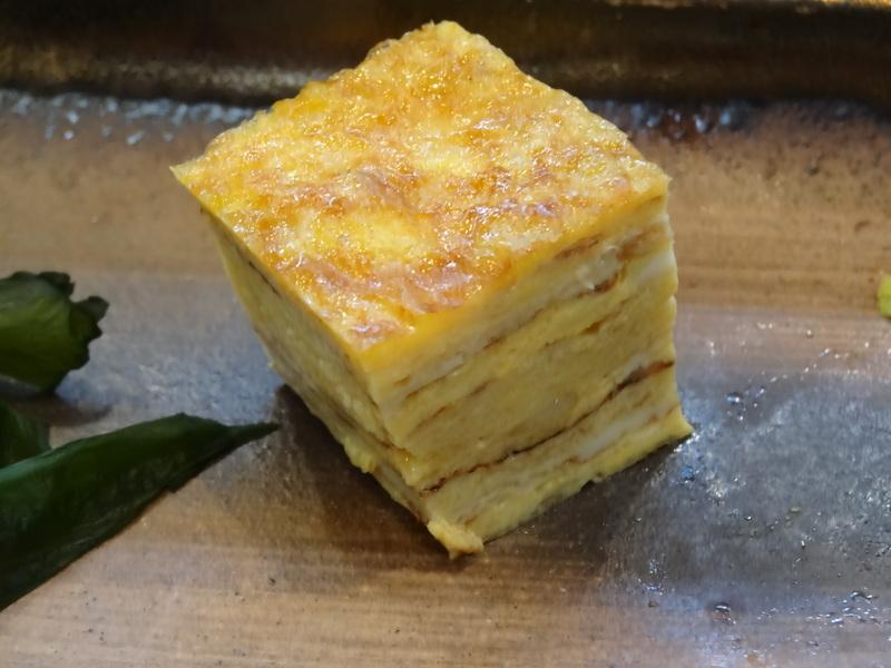 千葉で一番お気に入りのお寿司屋さんです。_c0225997_18232491.jpg