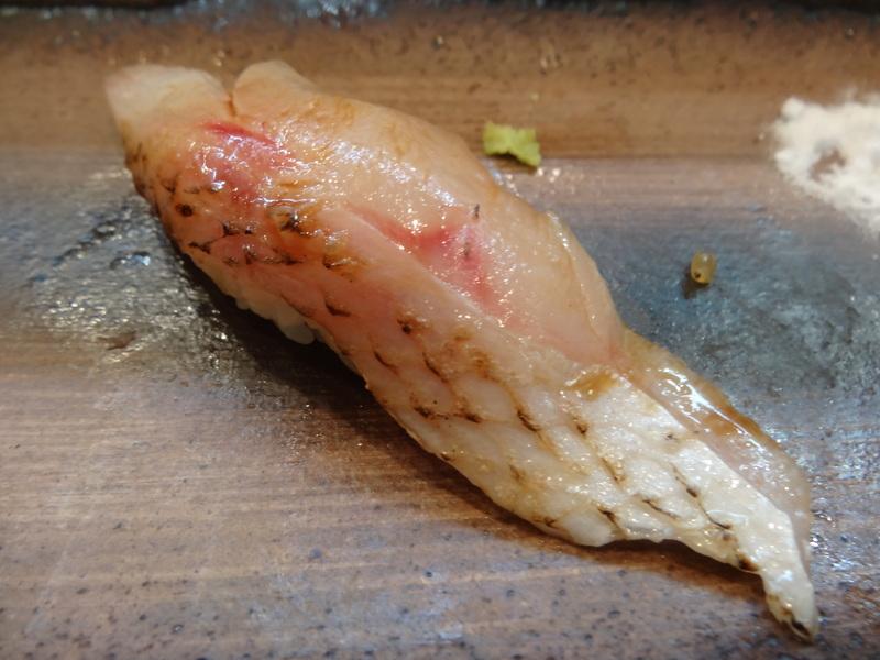千葉で一番お気に入りのお寿司屋さんです。_c0225997_18274327.jpg