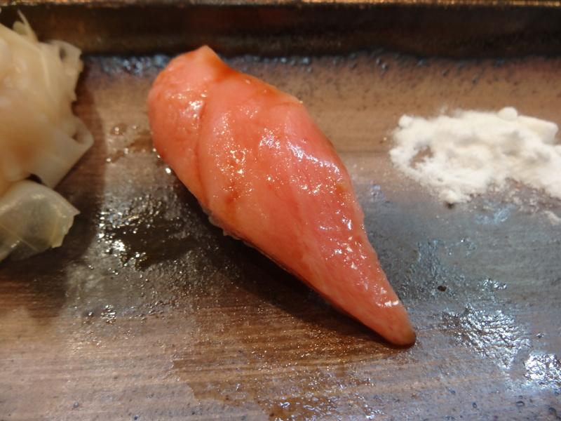 千葉で一番お気に入りのお寿司屋さんです。_c0225997_18302944.jpg