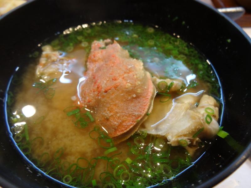千葉で一番お気に入りのお寿司屋さんです。_c0225997_1841135.jpg