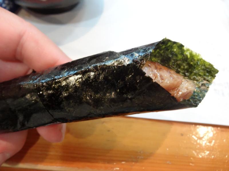 千葉で一番お気に入りのお寿司屋さんです。_c0225997_18471433.jpg